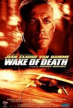 Wake of Death (After Death) (2004)