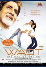 Waqt: The Race Against Time (The Race Against Time) (2005)