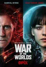 War of the Worlds (2019 - )