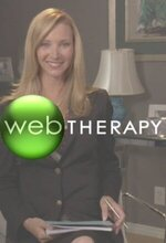 Web Therapy (2008 - 2013)