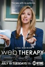 Web Therapy (2011 - 2015)