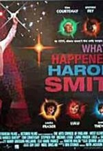 Whatever Happened to Harold Smith? (1999)