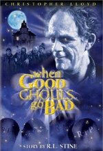 When Good Ghouls Go Bad (2001)