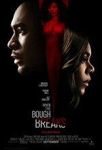 When the Bough Breaks (Within) (2016)