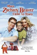 When Zachary Beaver Came to Town (2003)