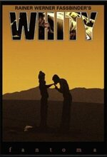 Whity (1971)