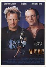Why Me? (1990)