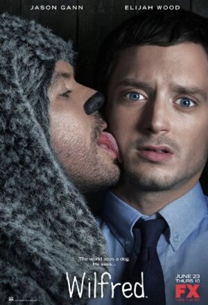 Wilfred (2011 - 2014)