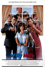 Willy/Milly (1986)