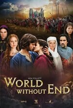 World Without End (2012)