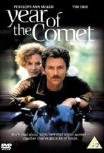 Comet'in Yili (Year of the Comet) (1992)
