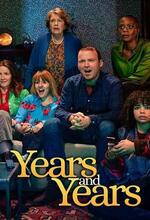 Years and Years (2019 - )