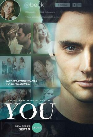 You (2018 - )