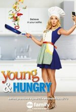Young & Hungry (2014 - )