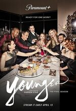 Younger (2015 - )