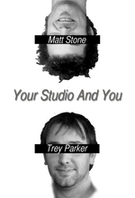 Your Studio and You (1995)